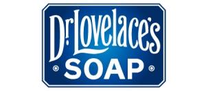 Dr Lovelace