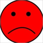frowny_face_clip_art_13121